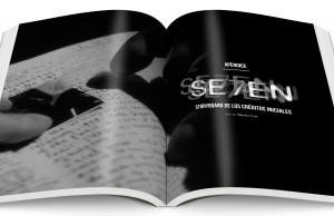 Seven_3D_Int03_72p